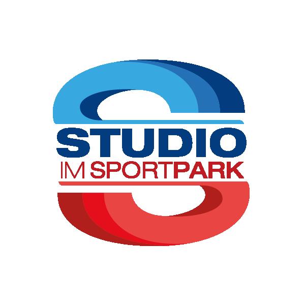 studio-sportpark-lueneburg
