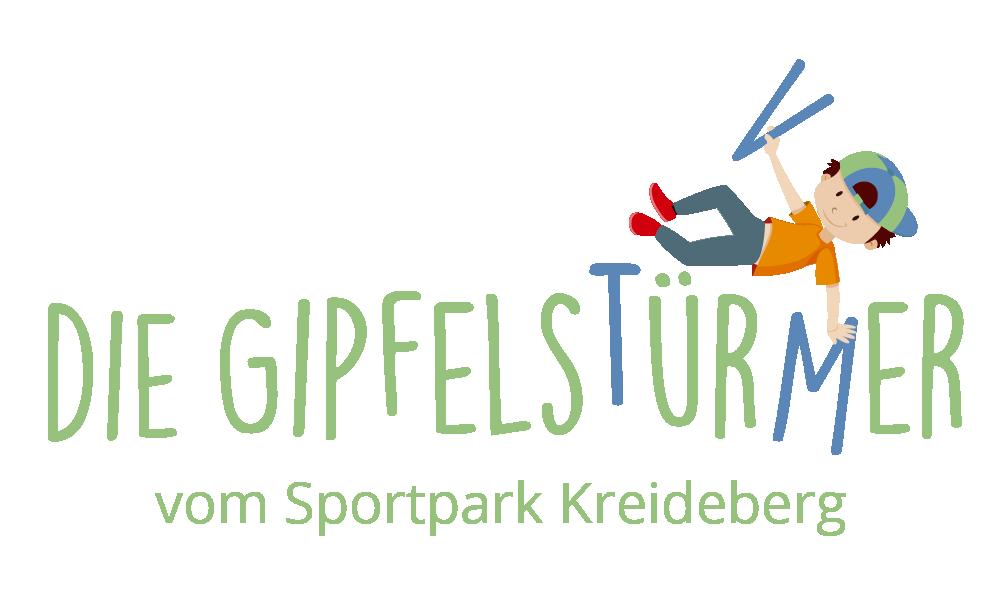 mtv-sportkita-lueneburg