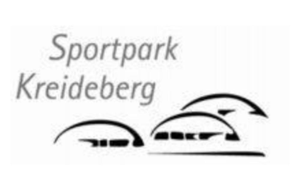 sportpark-kreideberg