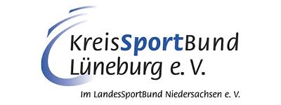 zusammenarbeit-kreis-sport-bund-lüneburg