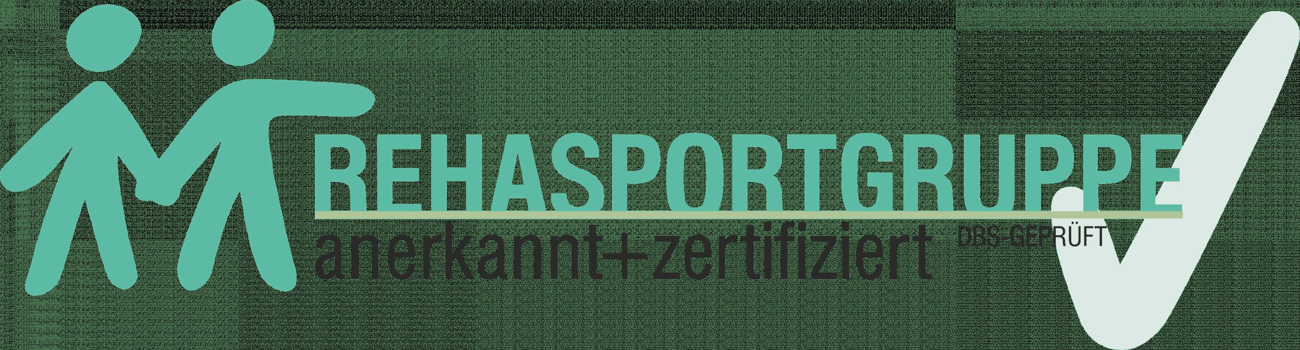 zertifikat-rehasportgruppe-lueneburg