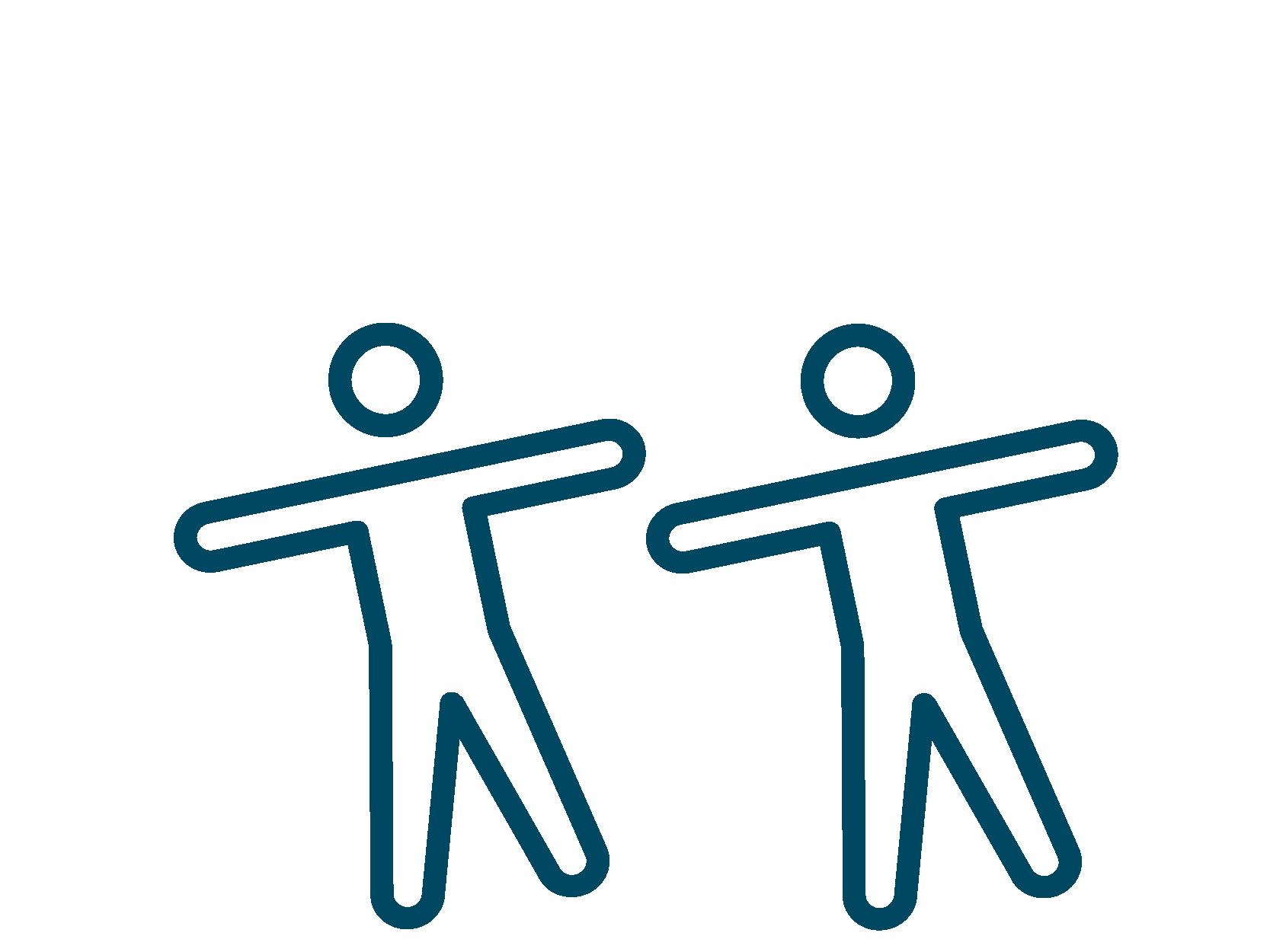 beweglich-reha-sport-gruppen