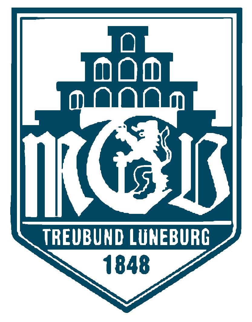 mtv-treubund-lueneburg-logo