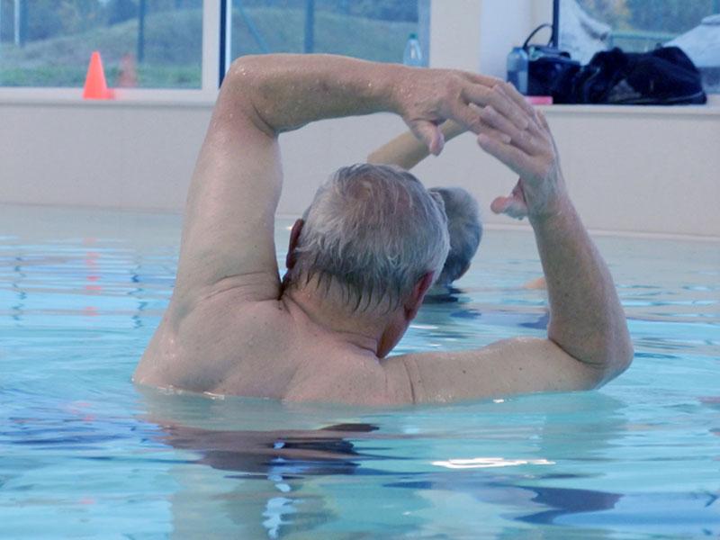 Wassergymnastik-reha-sport-lueneburg