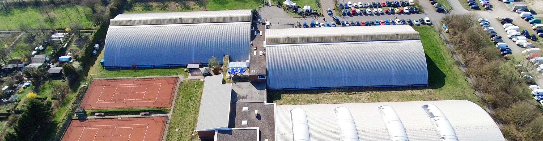 sportpark-kreideberg-sportzentrum