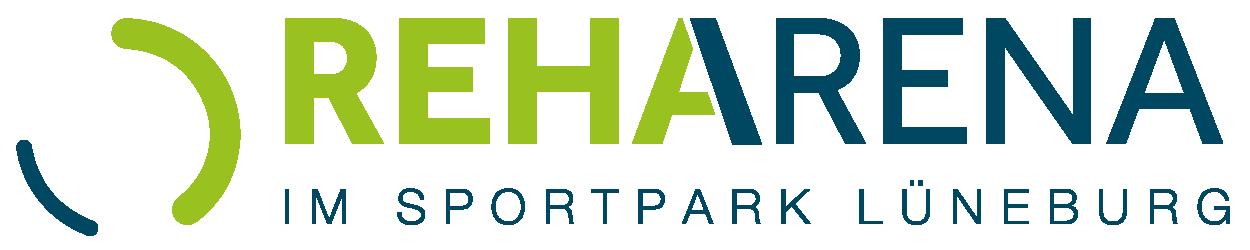 Reharena Rehasport Lüneburg Logo